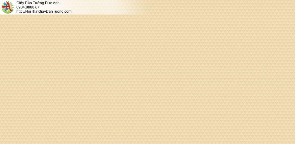 Giấy dán tường Hàn Quốc Plenus III 2702-5