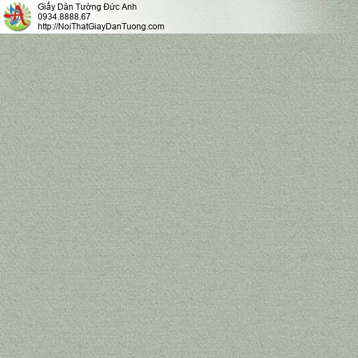 Plenus III 2712-3 | Giấy dán tường Hàn Quốc