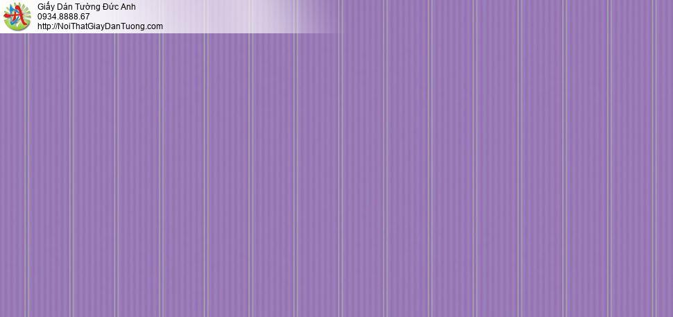 Plenus III 2714-2 | Giấy dán tường Hàn Quốc