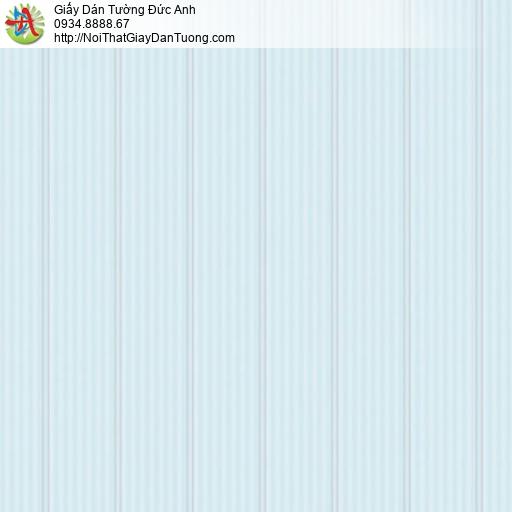 Plenus III 2714-3 | Giấy dán tường Hàn Quốc