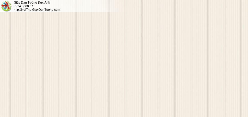 Plenus III 2714-3   Giấy dán tường Hàn Quốc