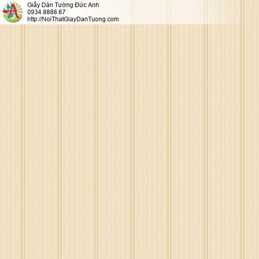 Plenus III 2714-4 | Giấy dán tường Hàn Quốc