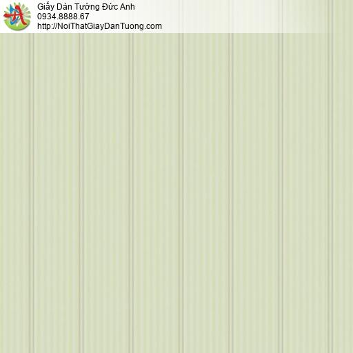 Plenus III 2714-5 | Giấy dán tường Hàn Quốc