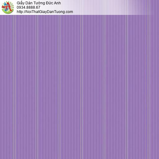 Plenus III 2714-6 | Giấy dán tường Hàn Quốc