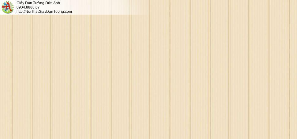 Plenus III 2714-6   Giấy dán tường Hàn Quốc