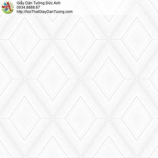Plenus III 2715-1 | Giấy dán tường Hàn Quốc
