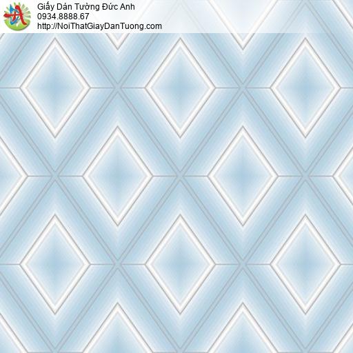 Plenus III 2715-3 | Giấy dán tường Hàn Quốc
