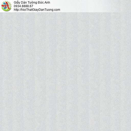 NICE 55531 | Giấy dán tường đẹp