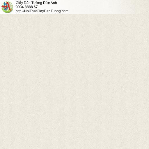 NICE 55533 | Giấy dán tường đẹp