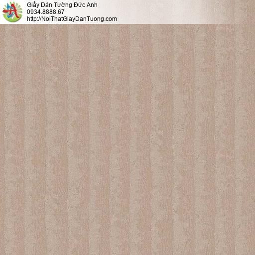 NICE 55535 | Giấy dán tường đẹp