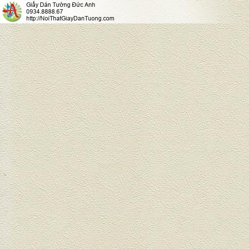 NICE 55551 | Giấy dán tường đẹp