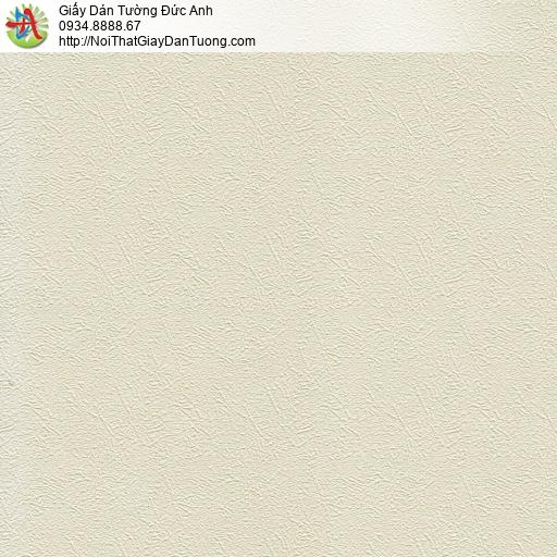 NICE 55552 | Giấy dán tường đẹp