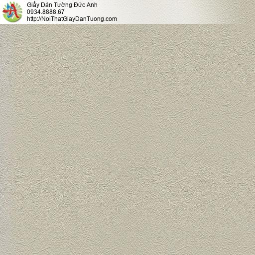 NICE 55556 | Giấy dán tường đẹp