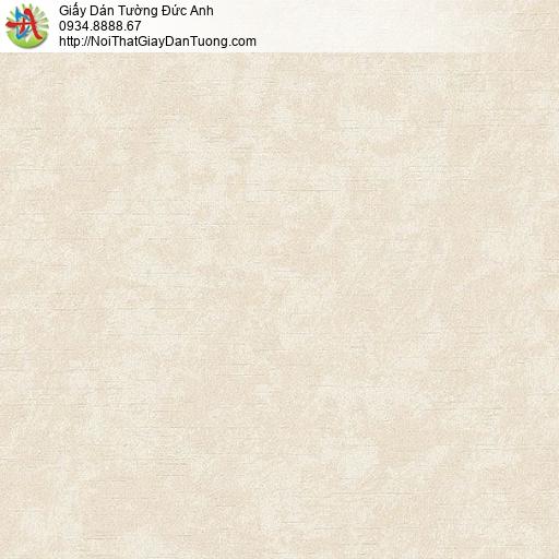 NICE 55592 | Giấy dán tường đẹp