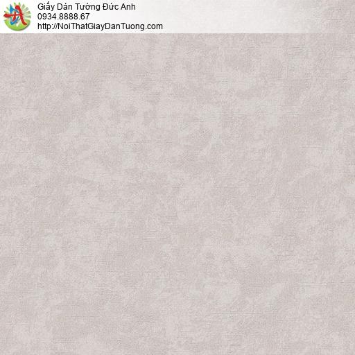 NICE 55593 | Giấy dán tường đẹp