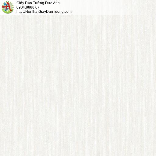 NICE 60041 | Giấy dán tường đẹp
