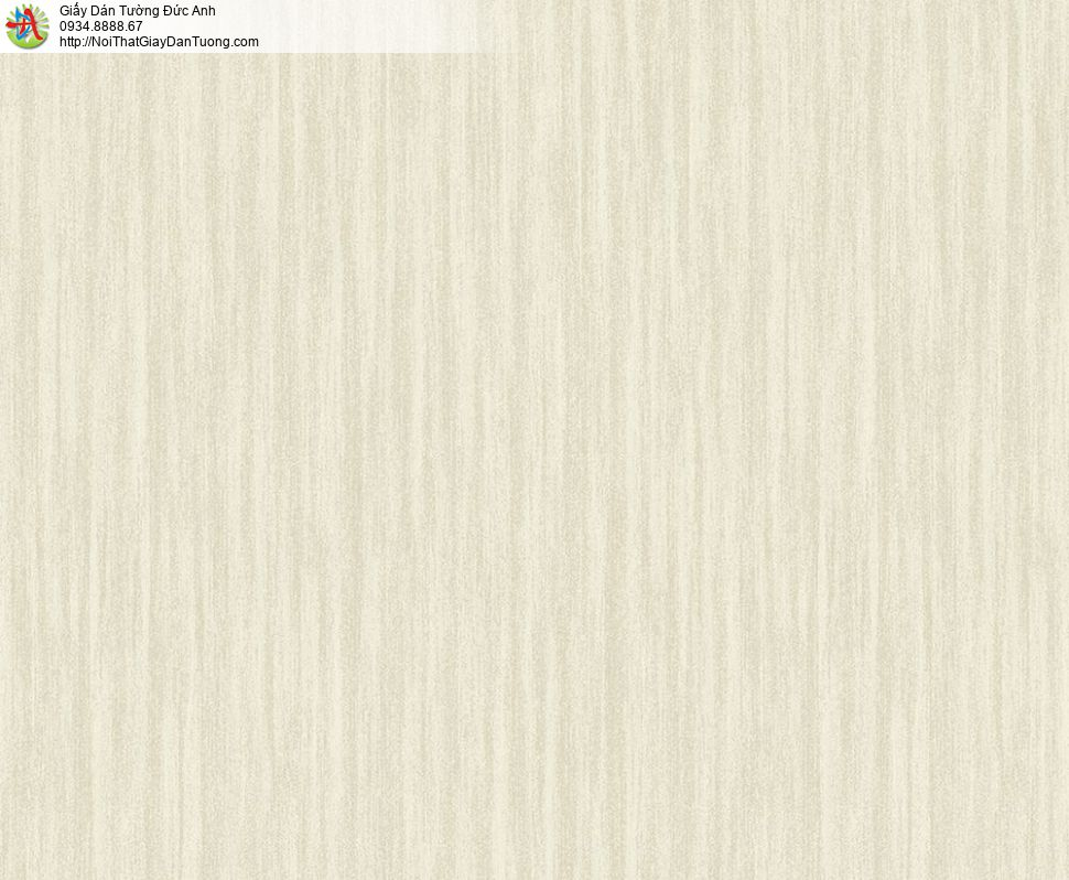 NICE 60043 | Giấy dán tường đẹp