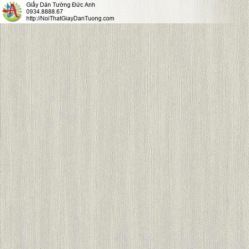 NICE 60047 | Giấy dán tường đẹp