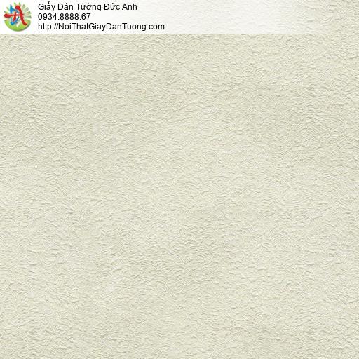 NICE 60081 | Giấy dán tường đẹp