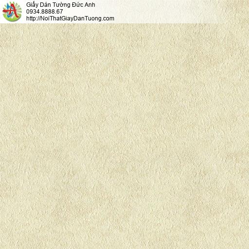 NICE 60082 | Giấy dán tường đẹp