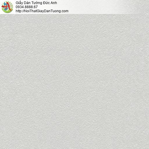 NICE 60085 | Giấy dán tường đẹp