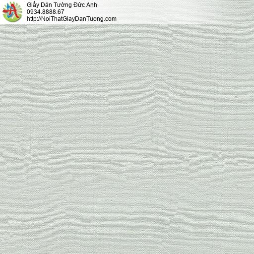 NICE 70003 | Giấy dán tường Tphcm