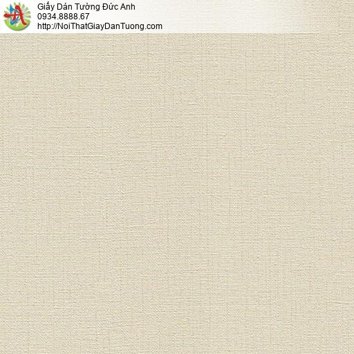 NICE 70004 | Giấy dán tường Tphcm