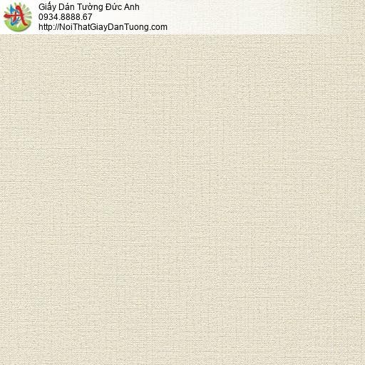 NICE 70005 | Giấy dán tường Tphcm