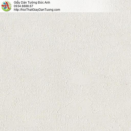 NICE 70131 | Giấy dán tường Tphcm