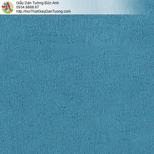 NICE 70133 | Giấy dán tường Tphcm