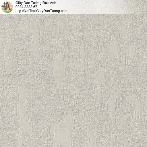 NICE 70134 | Giấy dán tường Tphcm