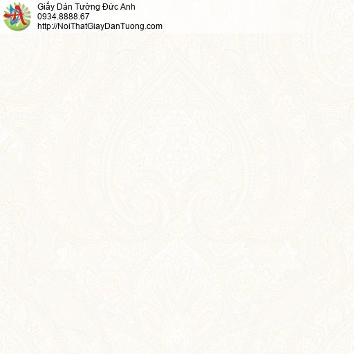 Giấy dán tường IMPERIAL 81001-1