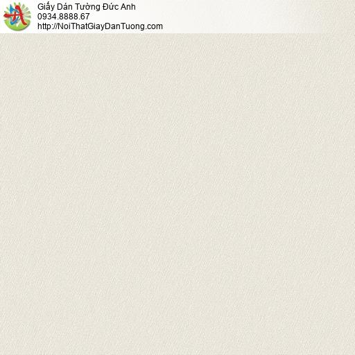NICE PA28B1 | Giấy dán tường Tphcm