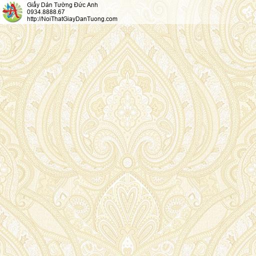 Giấy dán tường IMPERIAL 81001-2