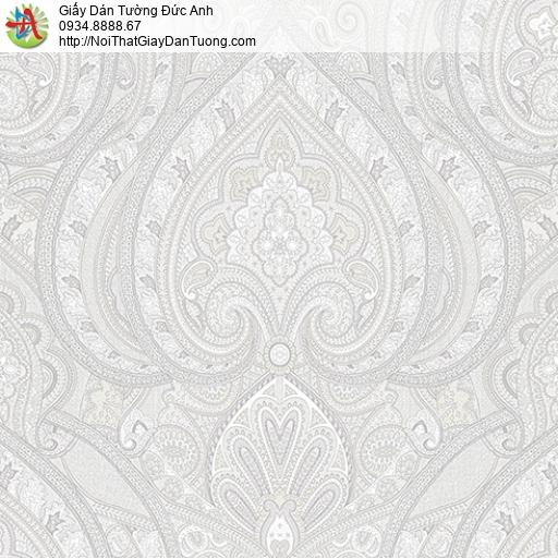 Giấy dán tường IMPERIAL 81001-3