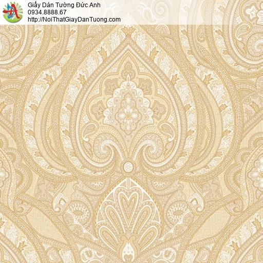 Giấy dán tường IMPERIAL 81001-4
