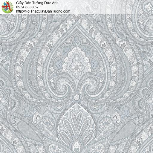 Giấy dán tường IMPERIAL 81001-5