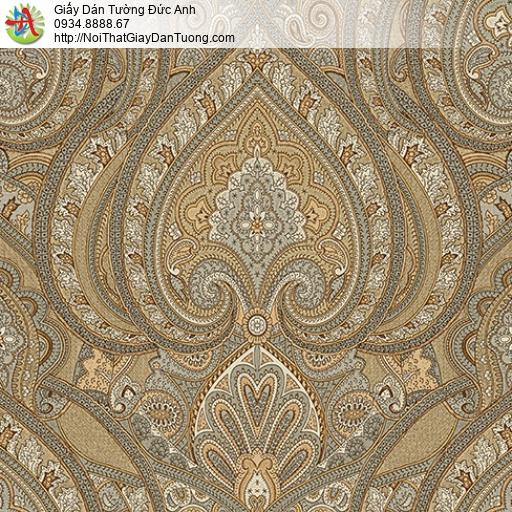 Giấy dán tường IMPERIAL 81001-6