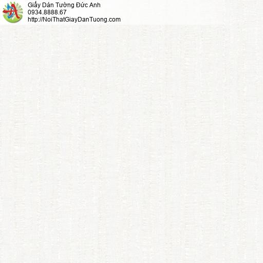 Giấy dán tường IMPERIAL 81002-1