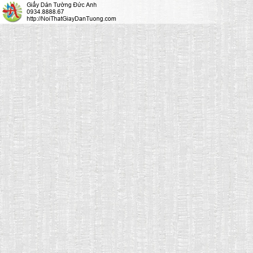 Giấy dán tường IMPERIAL 81002-3