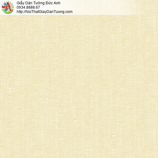 Giấy dán tường IMPERIAL 81002-4