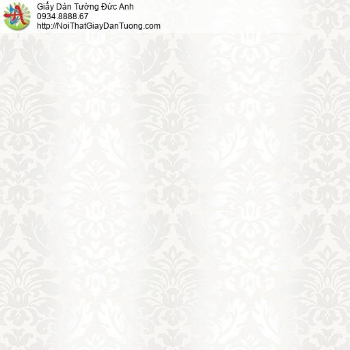 Giấy dán tường IMPERIAL 81003-1