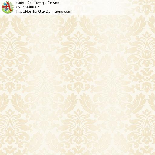 Giấy dán tường IMPERIAL 81003-2