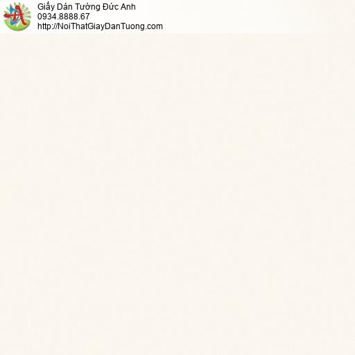 Giấy dán tường IMPERIAL 81004-2