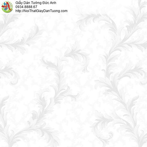 Giấy dán tường IMPERIAL 81005-1