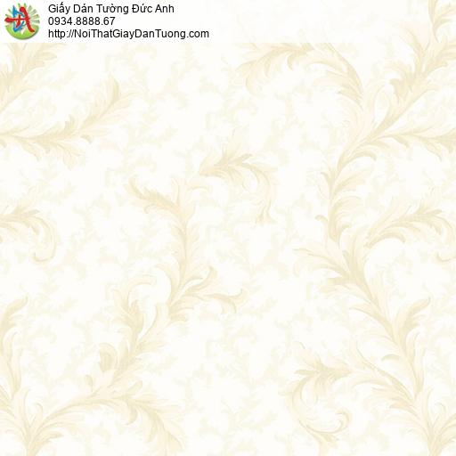 Giấy dán tường IMPERIAL 81005-2
