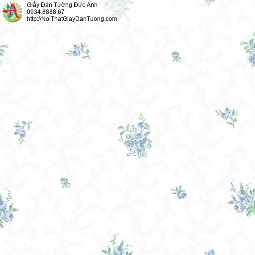Giấy dán tường IMPERIAL 81006-1