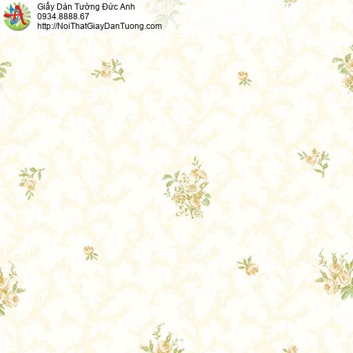 Giấy dán tường IMPERIAL 81006-2
