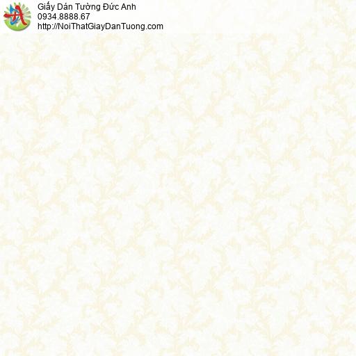 Giấy dán tường IMPERIAL 81007-2