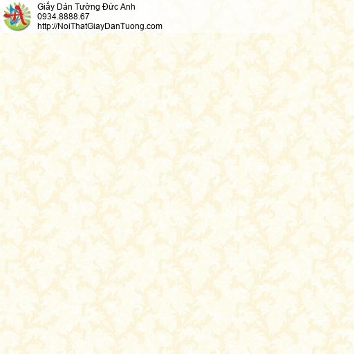 Giấy dán tường IMPERIAL 81007-3